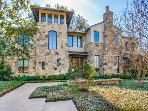 328 Canterbury Hill in Terrell Hills