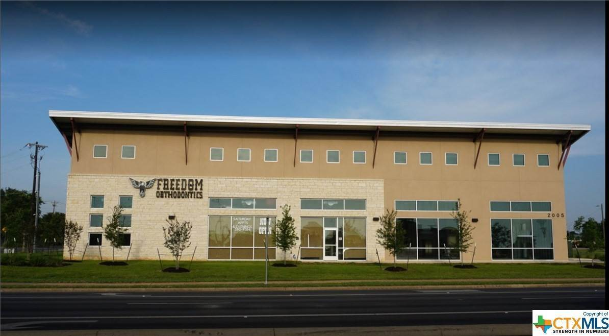 Offices for Rent at 2005 Lake Line B Cedar Park, Texas 78613 United States