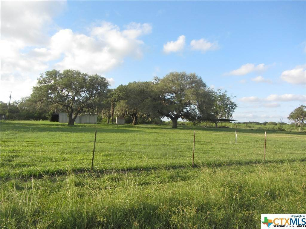 Lots / Land for Sale at 0000 Franke Goliad, Goliad County, Texas 77963 United States