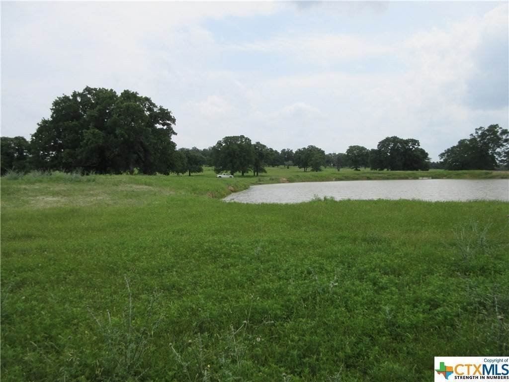 Farm and Ranch Properties for Sale at 3029 Mule Creek Harwood, Gonzales County, Texas 78632 United States