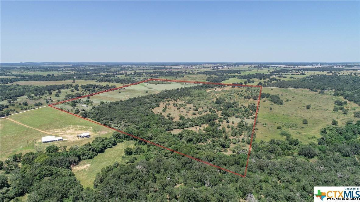 Lots / Land for Sale at 0 (Tbd) County Rd 248 Gonzales, Gonzales County, Texas 78629 United States