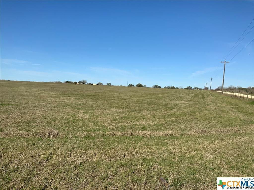 Farm and Ranch Properties for Sale at 1101 County Road 475 Nixon, Gonzales County, Texas 78140 United States