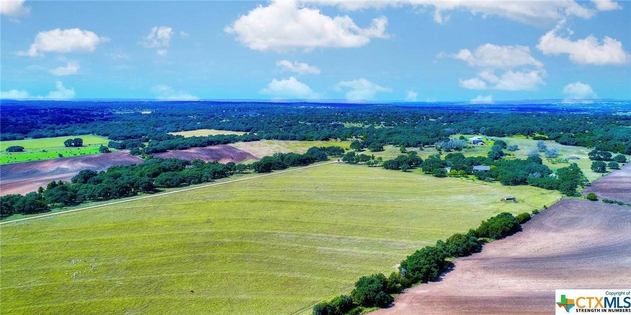 Lots / Land for Sale at 820 Brewer Fredericksburg, Gillespie County, Texas 78624 United States