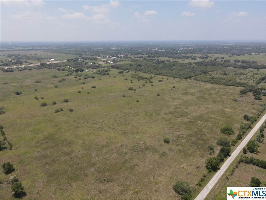 Lots / Land for Sale at 000 Ward Goliad, Goliad County, Texas 77963 United States