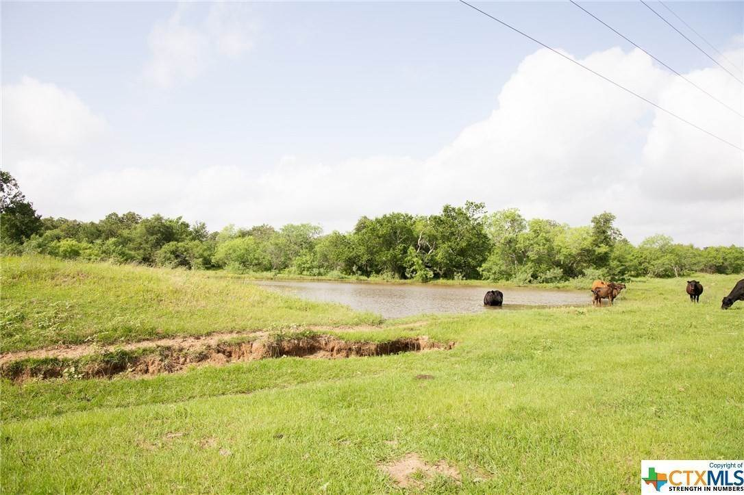 Farm and Ranch Properties for Sale at 000 County Rd 463 Harwood, Gonzales County, Texas 78632 United States