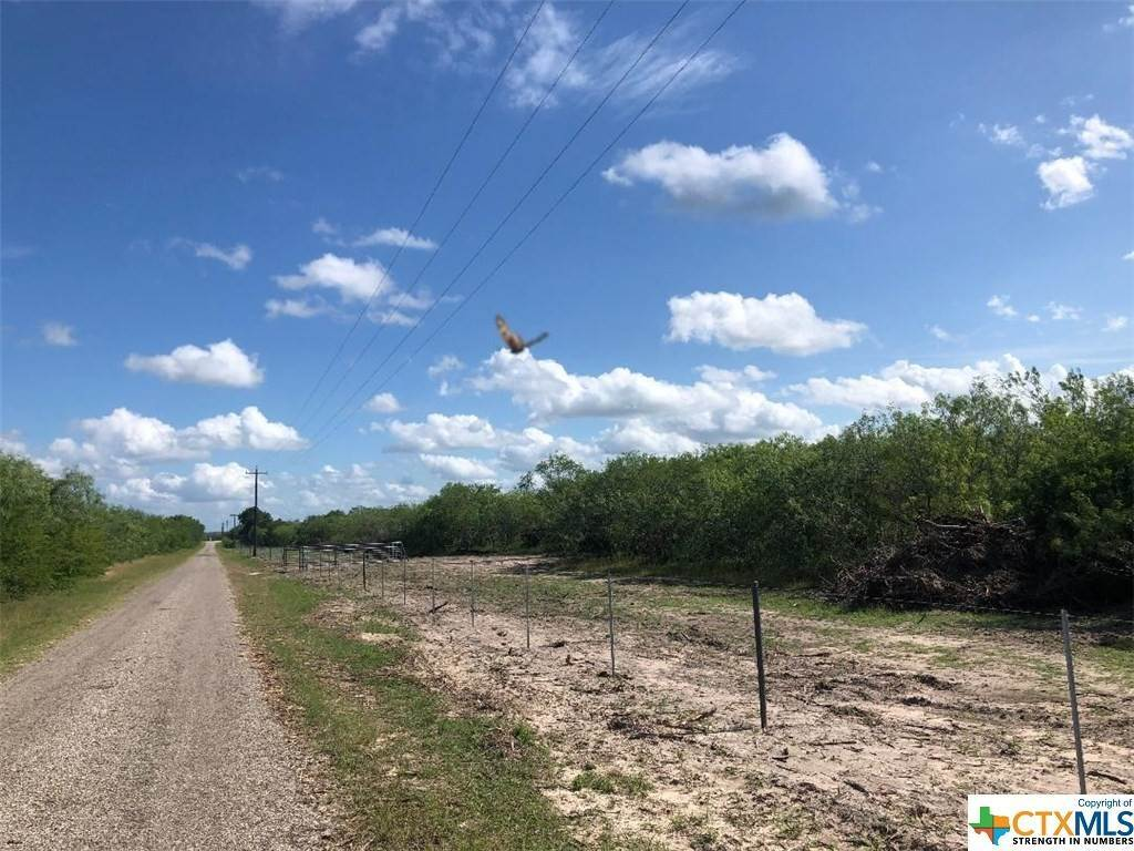 Farm and Ranch Properties for Sale at 000 Pierce Rd Goliad, Goliad County, Texas 77963 United States