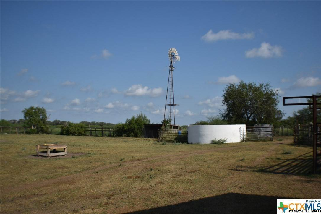 Lots / Land for Sale at 873 County Road 409 Beeville, Bee County, Texas 78102 United States