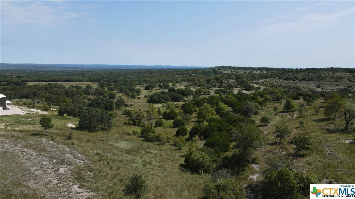Single Family Homes for Sale at 29 Axis Fredericksburg, Gillespie County, Texas 78624 United States