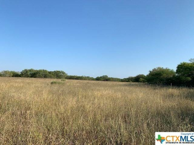 Farm and Ranch Properties for Sale at 00 Fm 884 Goliad, Goliad County, Texas 77963 United States