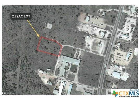 Lots / Land for Sale at 00 North Ridge 8 Marble Falls, Burnet County, Texas 78654 United States