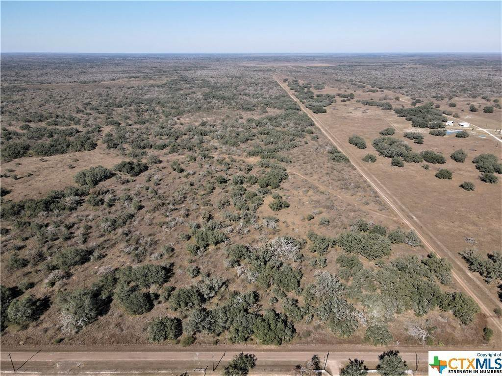 Farm and Ranch Properties for Sale at 000 Mcguill Goliad, Goliad County, Texas 77963 United States