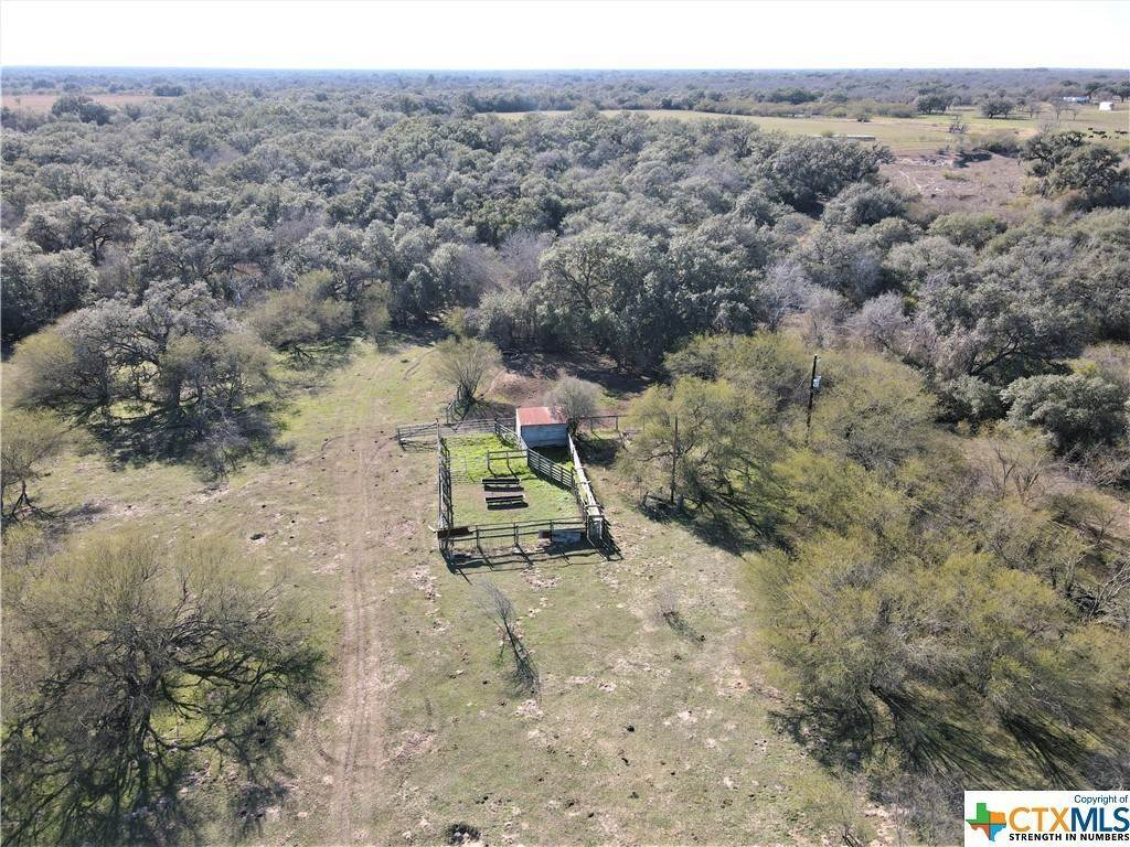Farm and Ranch Properties for Sale at 0000 Fannin Fannin, Goliad County, Texas 77960 United States