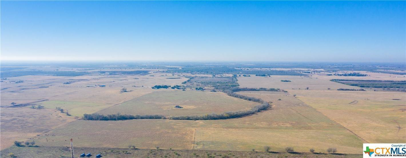 Farm and Ranch Properties for Sale at Tbd Hwy 183 Gonzales, Gonzales County, Texas 78629 United States