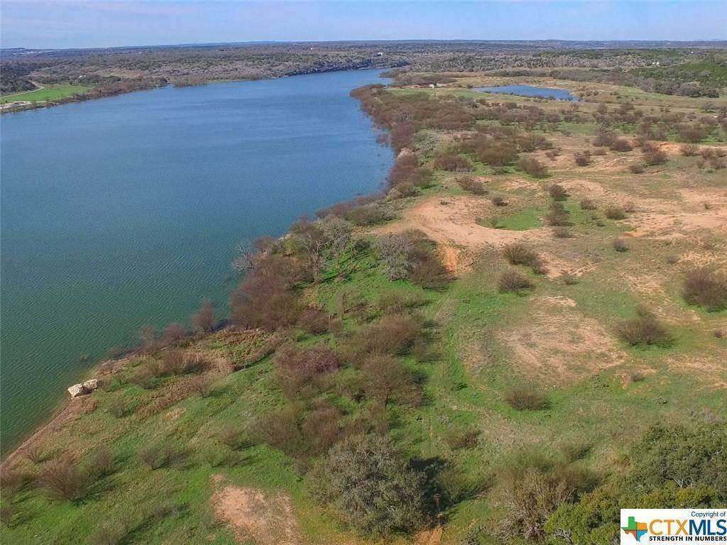 Lots / Land for Sale at 110 County Road 344 Marble Falls, Texas 78654 United States