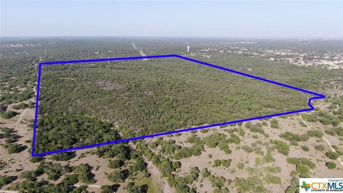 Lots / Land for Sale at 0 State Hwy 46 New Braunfels, Texas 78132 United States