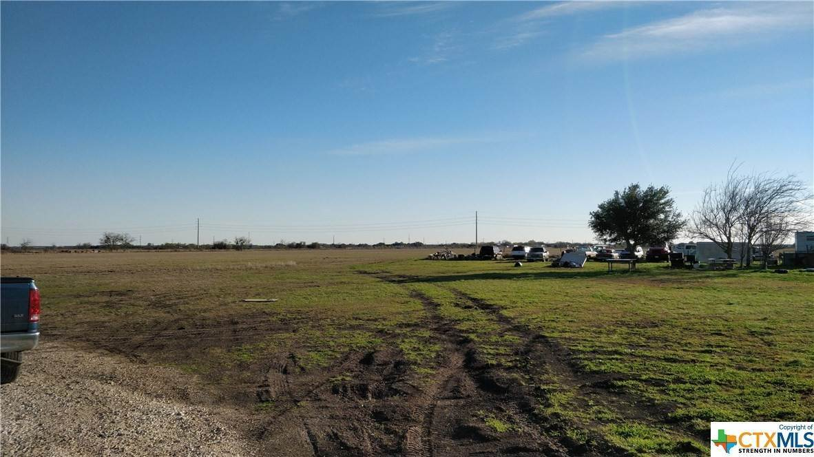 Farm and Ranch Properties for Sale at 1920 Pieper New Braunfels, Texas 78130 United States