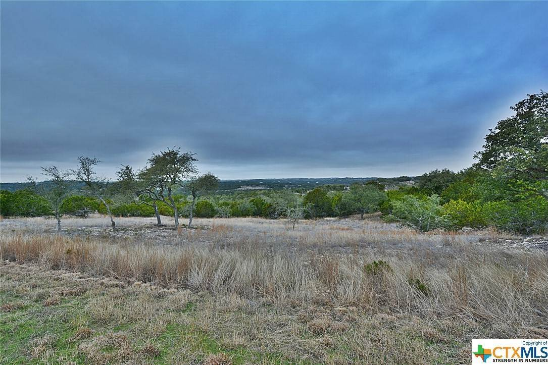Lots / Land for Sale at 250,276,290 Stargrass Spring Branch, Texas 78070 United States